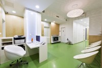 ISmile Dental Clinic