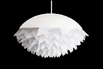 Flora Light 50