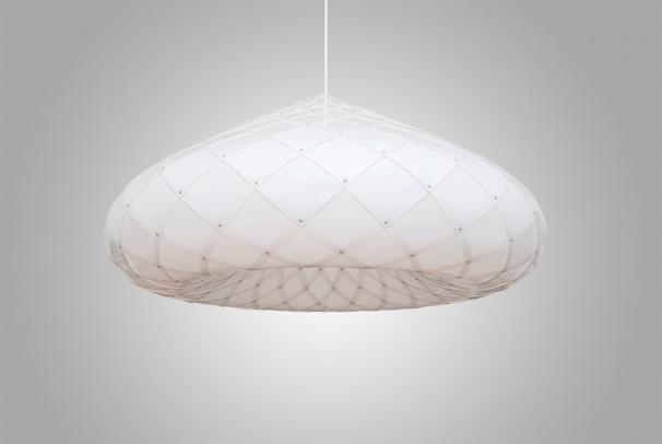 Diamond Grid Light 95