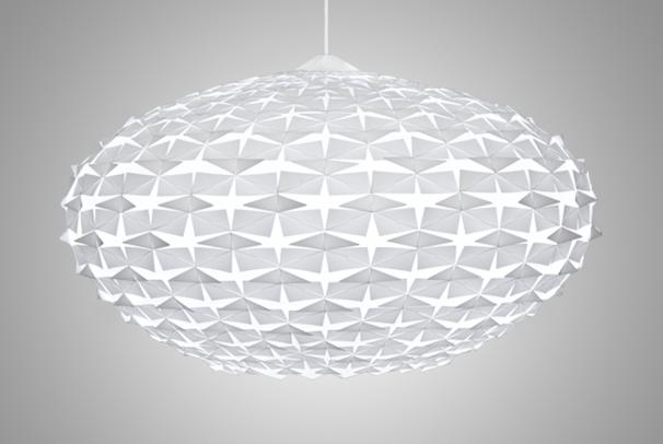 Hexa Light Hs2
