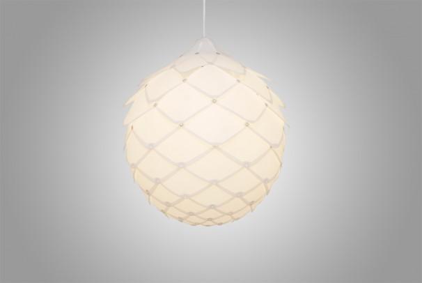 Cone Ball 40