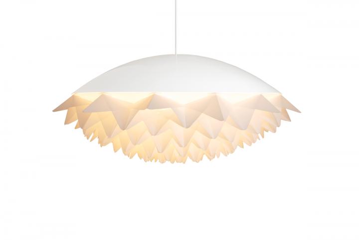 Flora Light 70