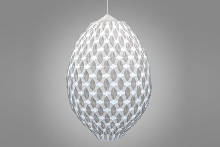 Ellipse Light ES4