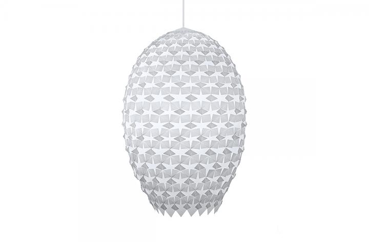 Hexa Light Hs1