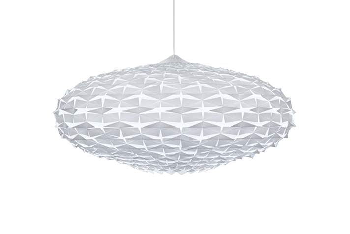Adamlamp Hexa Light Hs3