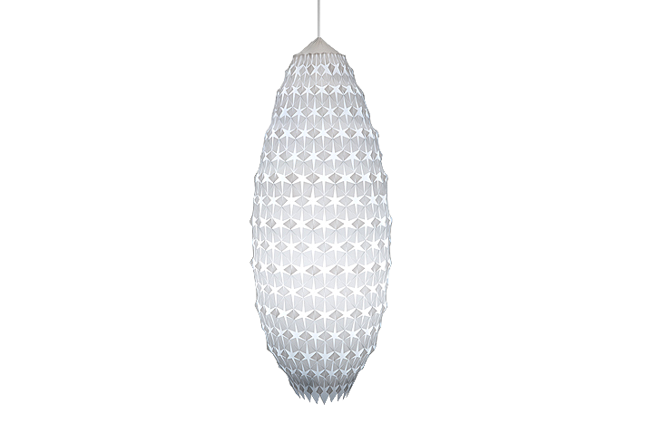 Hexa Light Hs5