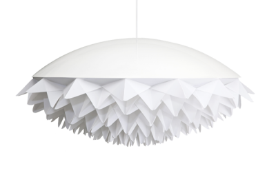 Adamlamp Flora Light 70, suspension