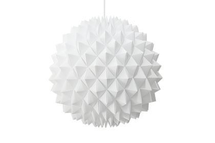 Adamlamp Modular Faceted Ball 50 off thumbnail