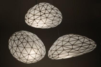 adamlamp stone light