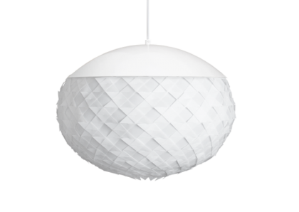 Adamlamp Eija Light Ball