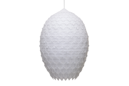 Adamlamp Hexa Light Hs1, Pendant Light, suspension