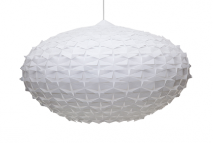 Adamlamp Hexa Light Hs2, suspension, pendant light,