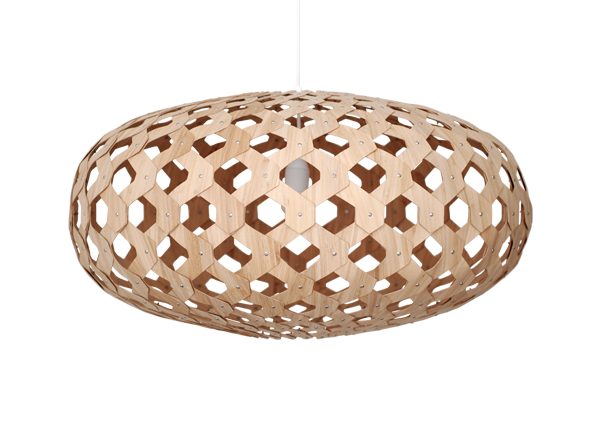 Adamlamp lamps lighting lighting design bamboo light hexagonal ellipse 75 aloadofball Images