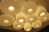 Adamlamp Ellipse Pendant Lights group
