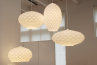 Adamlamp Hexa Light , Hexa Lights,