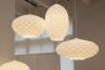 Adamlamp Hexa Light