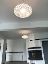 Adamlamp, C 3 Pendant Light, private home,