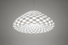 Adamlamp, C 3 Pendant light,