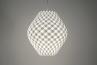 Adamlamp C suspended light