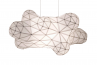 Adamlamp Cloud Light 125 suspended light