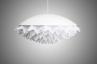 Adamlamp Flora Light 70, suspension
