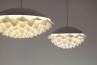 Adamlamp Flora Light, suspension