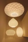 Adamlamp Hexa Pendant Lights