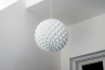 Adamlamp Modular Faceted Ball 50