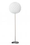 Adamlamp Modulat Faceted Light Ball 50 Floor Lamp 170 off
