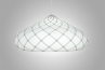 Adamlamp Diamond Grid Light 95