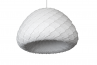 Adamlamp C 4 Pendant Light