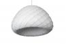 Adamlamp C 4 Pendant Light