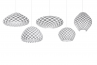 Adamlamp, C Pendant Light family,