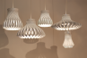Adamlamp Dome Pendant Lights