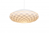 Adamlamp Eija Light Lentil
