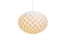 Adamlamp Eija Light Ball