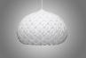 Adamlamp Ellipse Es3 Pendant Light