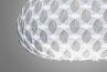 Adamlamp Ellipse Es3 Pendant Light structure