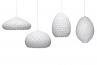 Adamlamp Ellipse Lights,Es2, Es3,Es5,Es4, not lit