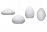 Adamlamp Ellipse Pendant Lights