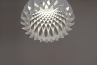 Adamlamp Dome Pendant Light Tall 40, suspended light,