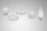 Adamlamp Hexa Light Hs1 Pendant Light, suspension