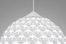 Hexa Light Hs1 Pendant Light,