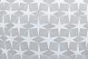Hexa Light Hs1, star-like structure, hexagonal