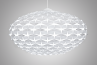 Adamlamp Hexa Light Hs2, suspension, pendant light,