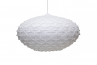 Adamlamp Hexa Light Hs2