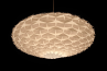 Adamlamp Hexa Light Hs3