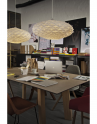 Adamlamp Hexa Light Hs3 Pendant lamp