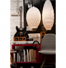 Adamlamp Hexa Light Hs5, Hs1,