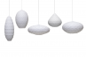 Adamlamp Hexa Lights, Pendant Lighting Family,